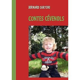 Sartori & Bernard Contes cvenols