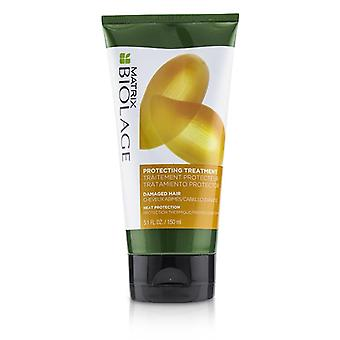 Matrix Biolage Schutzbehandlung (geschädigtes Haar) - 150ml/5.1oz