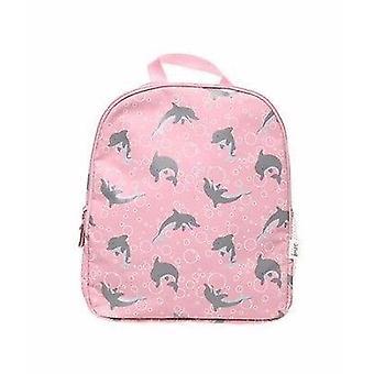 Britt Backpack Girls