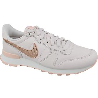 Nike Wmns Internationalist Premium 828404-604 Womens sneakers