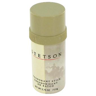 Stetson deodorant stick by coty   444026 81 ml