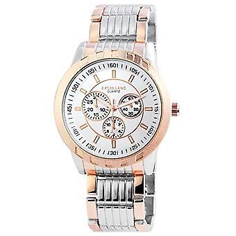 Excellanc Clock Man Ref. 295142500006