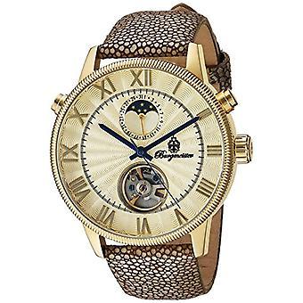 Burgmeister Clock Man ref. BM223-275