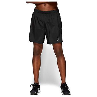Asics Mens Icon SN94 Fitness Training Shorts Pants Bottoms