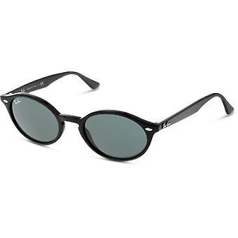 Ray-Ban RB4315 Black Green Classic