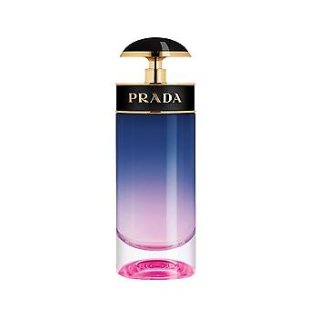 Prada Candy Night Edp 80ml min Prada Candy Night Edp 80ml min