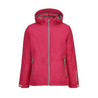 killtec girl winter jacket Narissa Jr