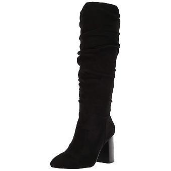 Carlos by Carlos Santana Women's Khandi Fashion Boot