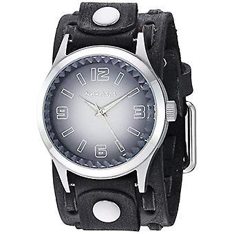 Nemesis Watch Unisex Ref. FWTK217K
