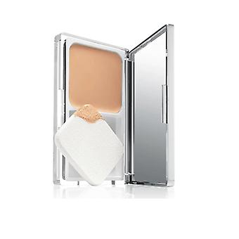Clinique nog beter compact Foundation SPF15