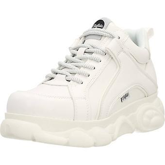 Buffalo Sport / Corin Sneaker Color White Sneakers