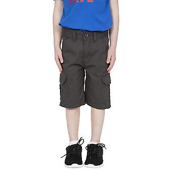 Trespass Boys Jaraa Shorts