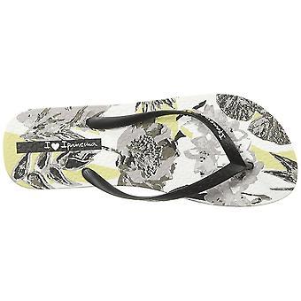 Ipanema Summer flat flip flops
