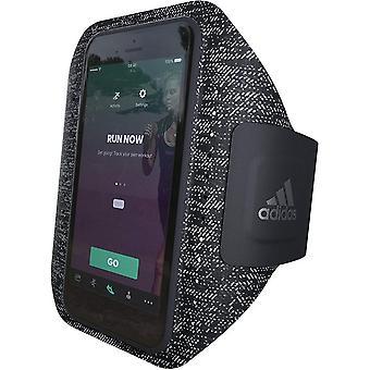 adidas Performance Sport Bracelet for Apple iPhone 7/8 - Black Black