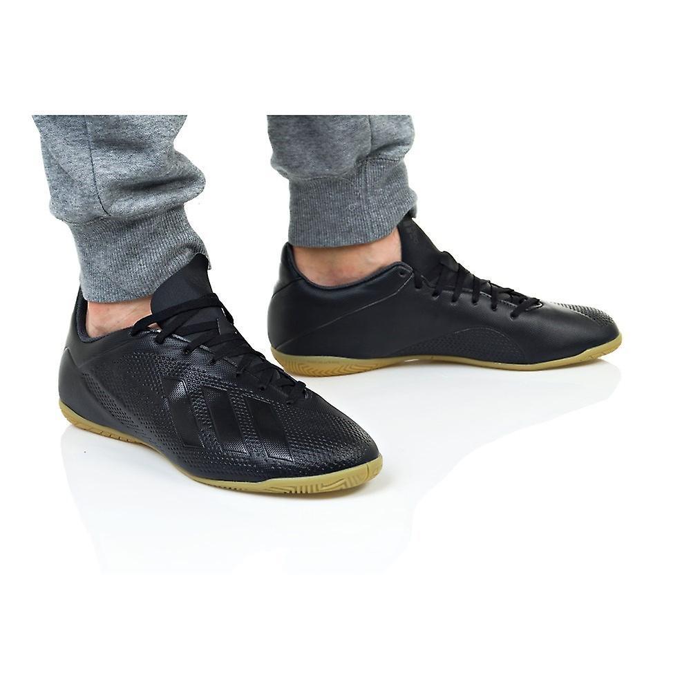 Adidas X Tango 184 I Db2483 Fotball Alle År Menn Sko