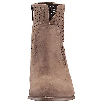 Vince Camuto kvinnors Fenyia Ankle Boot