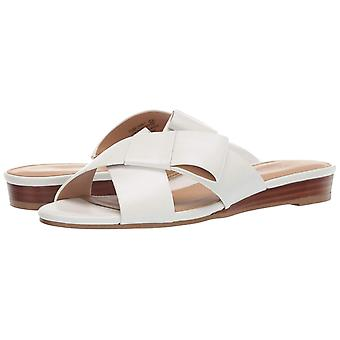 Aerosoles Women's Orbit Slide Sandal