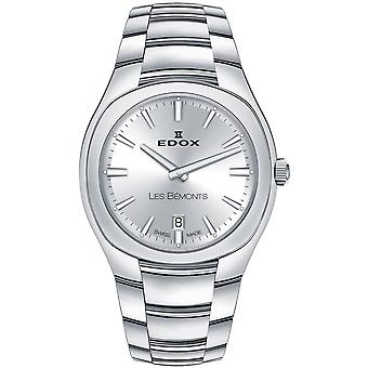 Edox 57004 3 AIN Les Bémonts Women Watch