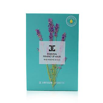 Jayjun Essential Firming Up Mask - 10sheets