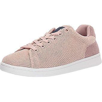 ED Ellen DeGeneres Women's Chavelle Sneaker