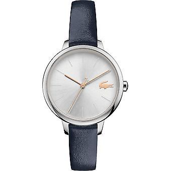 LACOSTE - Montre-bracelet - Unisex - 2001100 - CLASSIC ELEGANCE