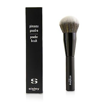 Pinceau poudre (powder brush) 221081 -