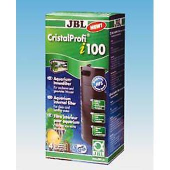 JBL CRISTAL PROFI i100 (Peces , Filtros y bombas , Filtros interiores)
