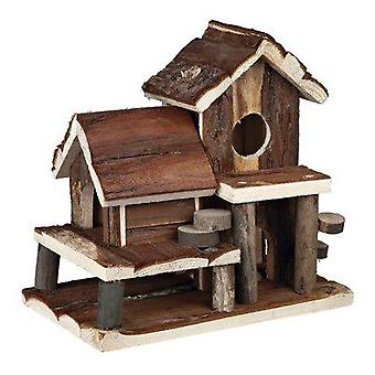 Trixie Natural Living, Birte Little House for Hamsters