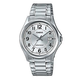 Casio Mens Gents LCD da polso orologio MTP-1401D-7ADF