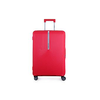 Samsonite 002 hi fi 6825 red borse