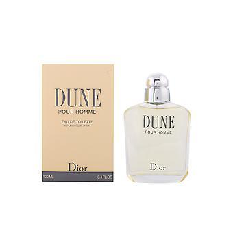 Diane Von Furstenberg Dune Pour Homme Edt Spray 100 Ml For Men