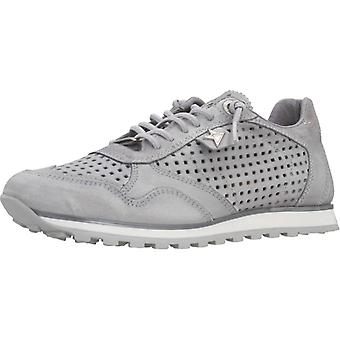 Cetti Sport / Snake Sweet Color Stone Shoes