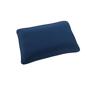 Vango Comfort Foam Pillow