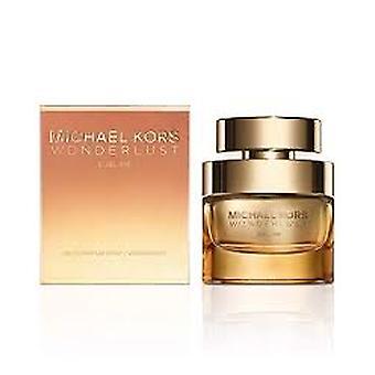 Michael Kors Wonderlust Sublime Eau de Parfum 50ml EDP Spray
