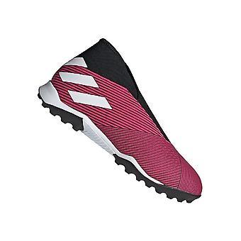 Adidas Nemeziz 193 LL TF EF0385 fotball hele året menn sko