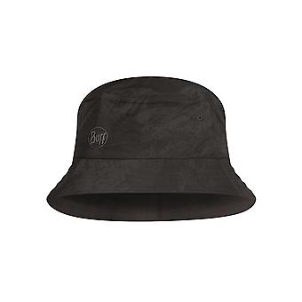 Buff Trek Bucket Hat ~ Rinmann black L/XL
