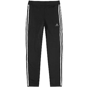Adidas X Missoni Adidas X Missioni Astro Jogger Pants