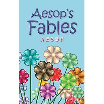 Aesops Fables by Aesop