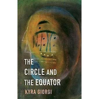 Circle and the Equator by Giorgi & Kyra