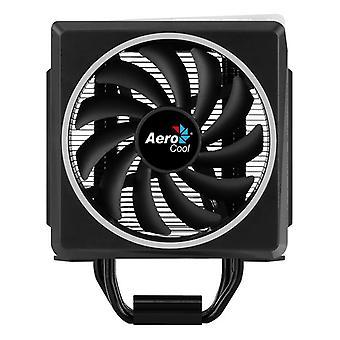 Ventilator Aerocool Cylon 4 Ø 12 cm RGB