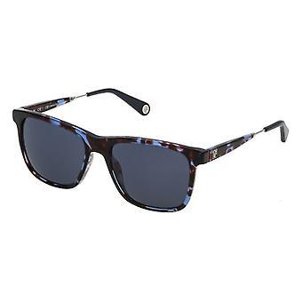 Gafas de sol unisex Carolina Herrera SHE757550L93 ( 55 mm)