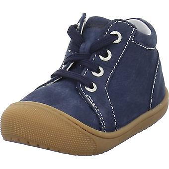 Lurchi Ino 331203342 universal all year infants shoes