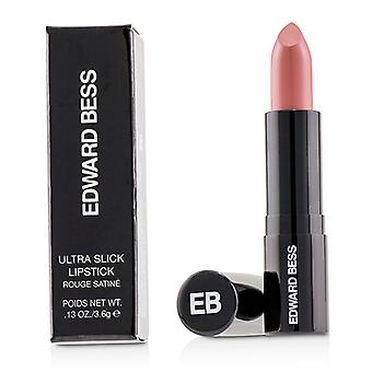 Lápiz Labial Ultra Slick - Escape del Desierto - 3.6g/0.13oz