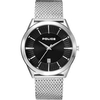 Police Herrenuhr PL.15305JS/02MM