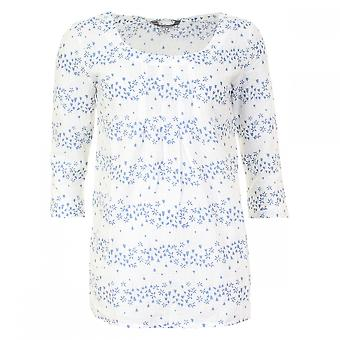 Lily & Me Lily & Me Promenade Daisy Chain Womens Tunic
