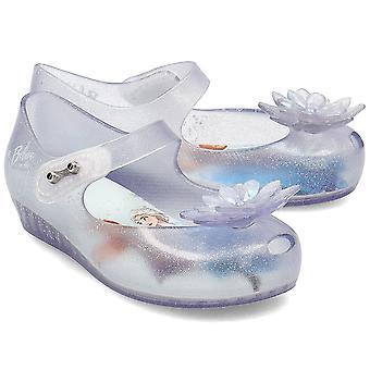 Melissa Ultragirl Frozen 3285153649 universal all year kids shoes