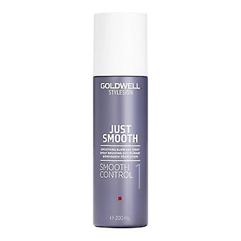 Goldwell Stylesign Solo Smooth Control 200ml
