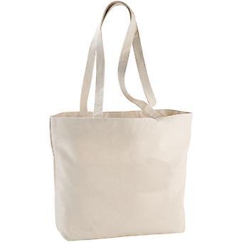 Ningbo balle Zippés sac Shopper