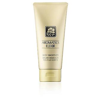Clinique - Aromaten Elixier KÖRPER LOTION - 200ML