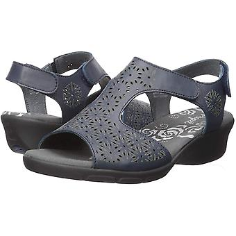 Propét Women's Winnie Sandal